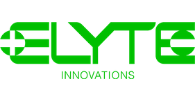 E-Lyte Innovations GmbH