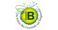 Green B GmbH