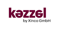 Xinco GmbH
