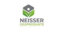 Neisser Geoprodukte