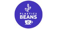 Plastic2Beans GbR