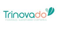 Trinovado GmbH