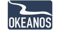 Okeanos Consulting GbR