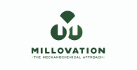 Millovation