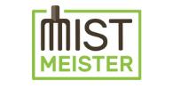 Mist-Meister GmbH