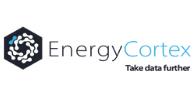 EnergyCortex GmbH