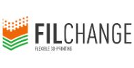 FilChange