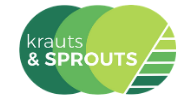 Krauts 'n' Sprouts