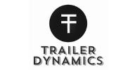 Trailer Dynamics GmbH