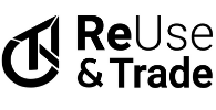 ReUse and Trade GmbH